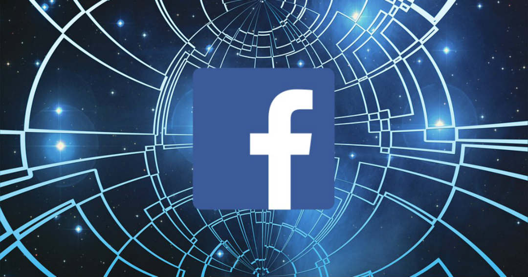 Hack Facebook From COMPUTER As Well As Mobile