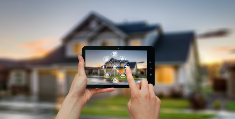 Tips To Identify The Most Effective Wireless Home Security Systems