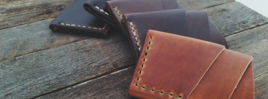 What Everyone Seems To Be Saying About Leather Bags For Men