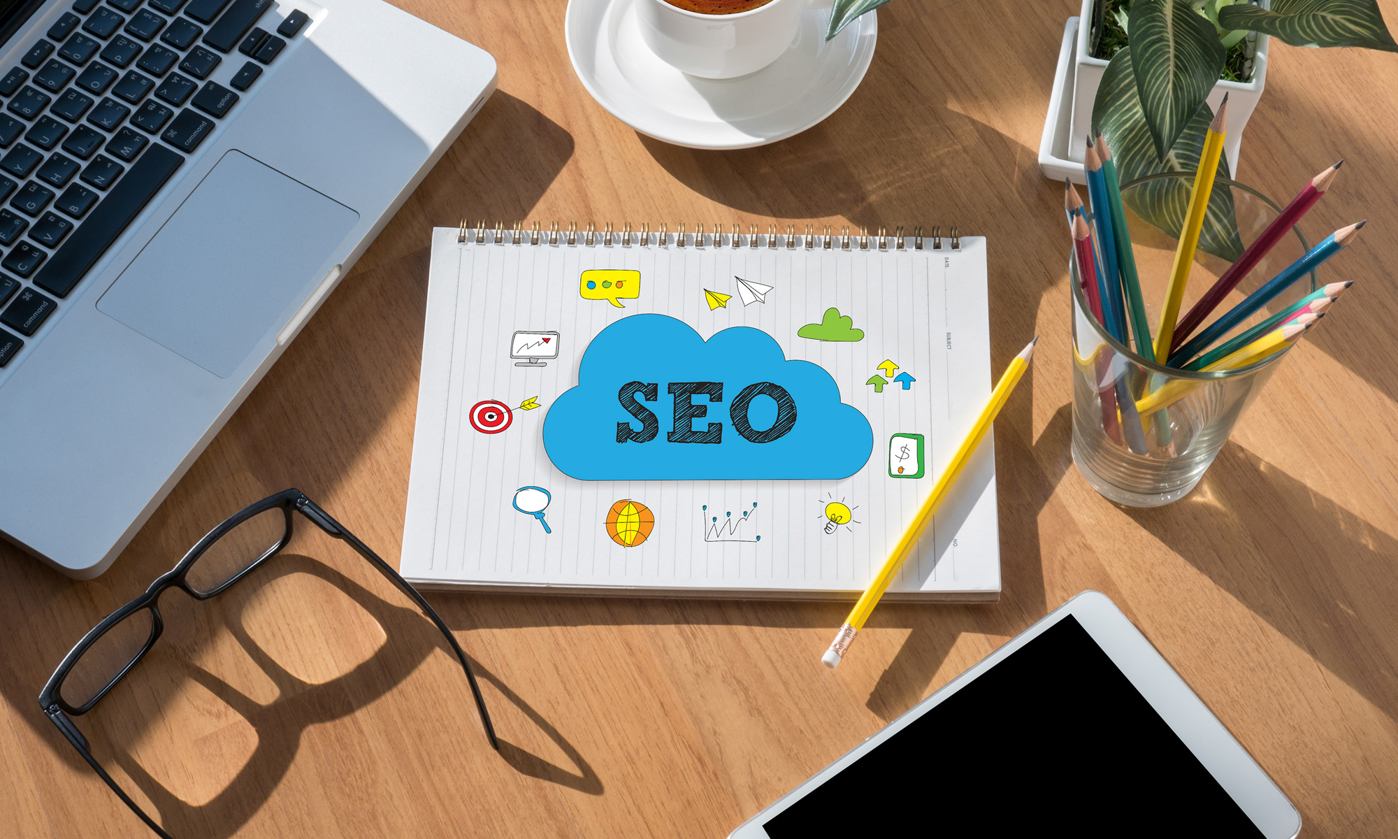 Small Business Seo Is important To your Success